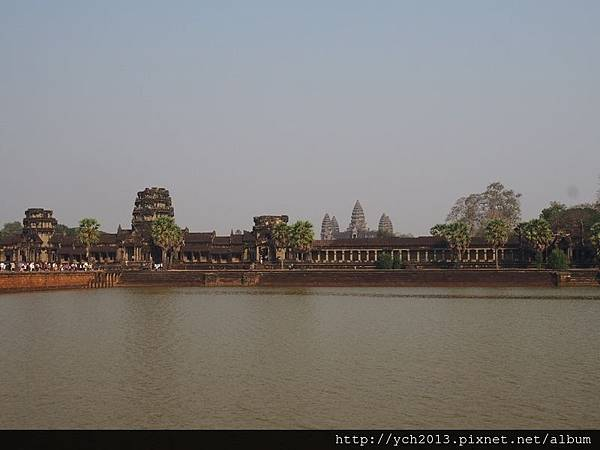 Angkor Wat(4).JPG