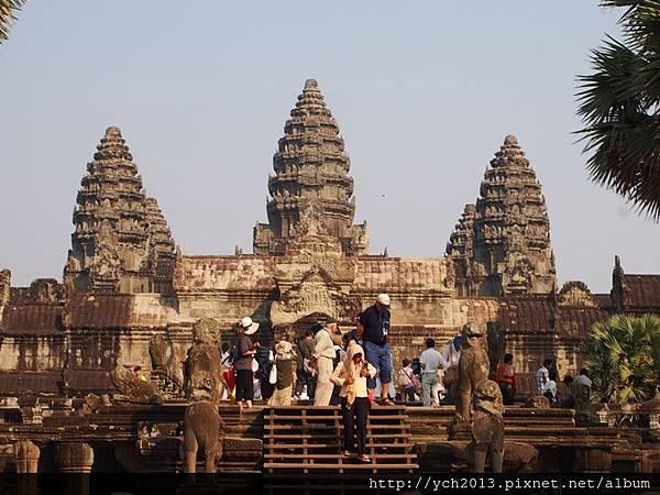 Angkor Wat(5).JPG
