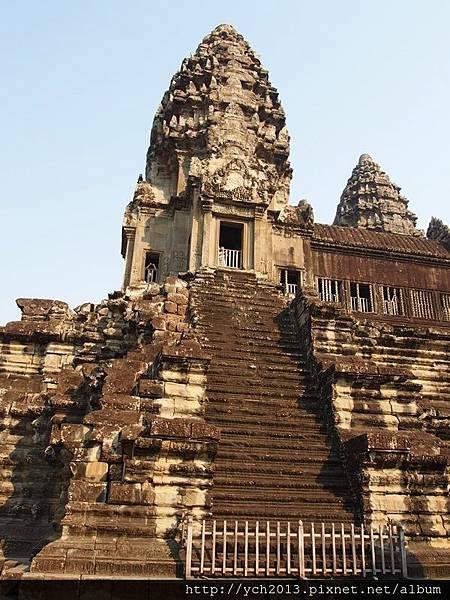 Angkor Wat(6).JPG