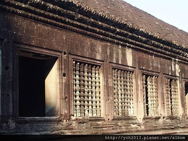 Angkor Wat(7).JPG