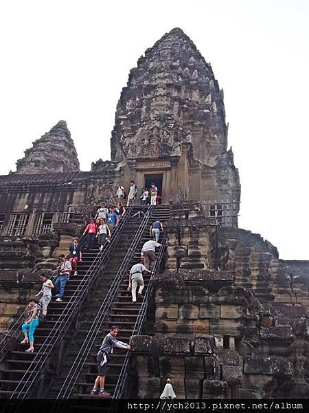 Angkor Wat(8).JPG
