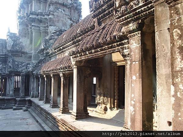 Angkor Wat(10).JPG
