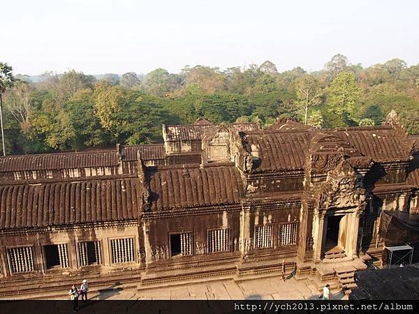 Angkor Wat(11).JPG