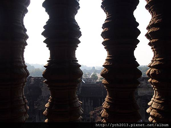 Angkor Wat(12).JPG
