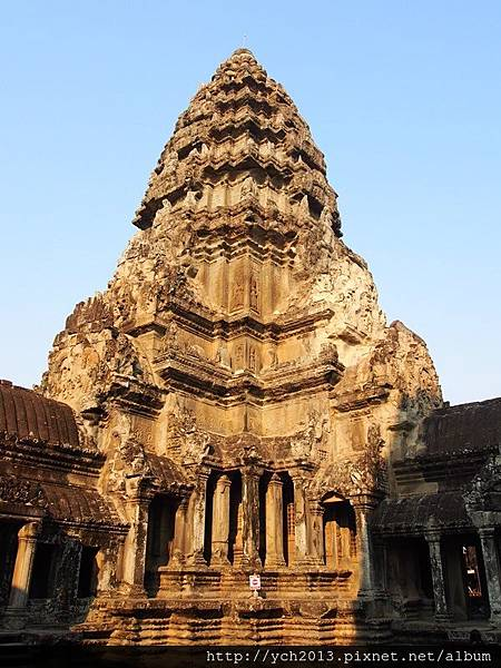 Angkor Wat(13).JPG