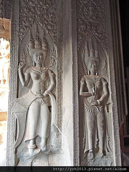 Angkor Wat(14).JPG