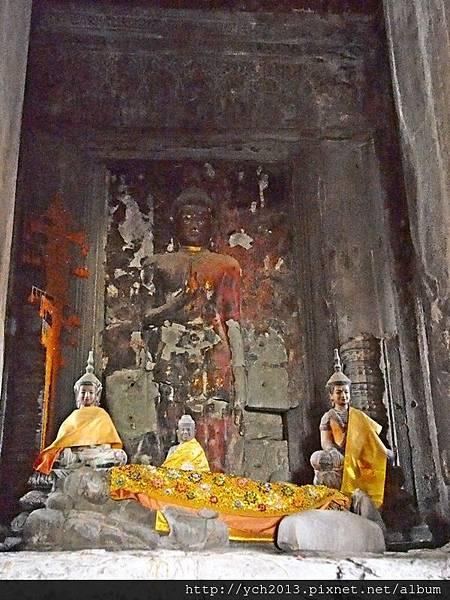 Angkor Wat(15).JPG