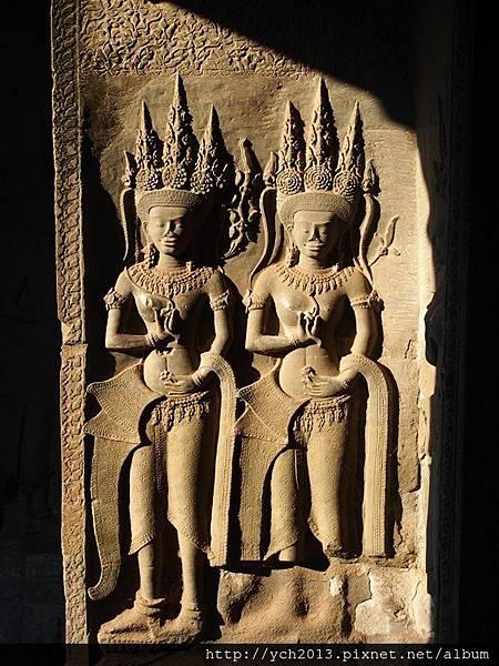 Angkor Wat(16).JPG