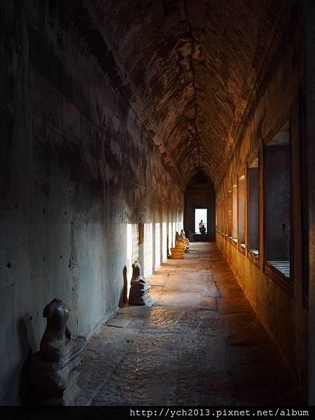 Angkor Wat(18).JPG