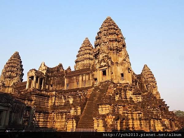 Angkor Wat(20).JPG