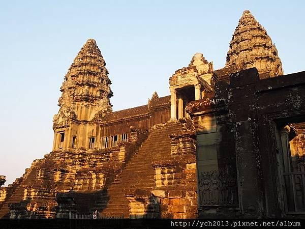 Angkor Wat(21).JPG