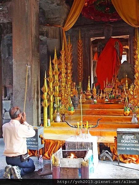 Angkor Wat(22).JPG