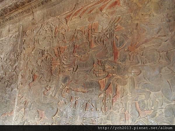 Angkor Wat(26).JPG