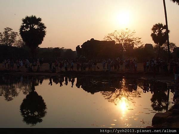 Angkor Wat(28).JPG