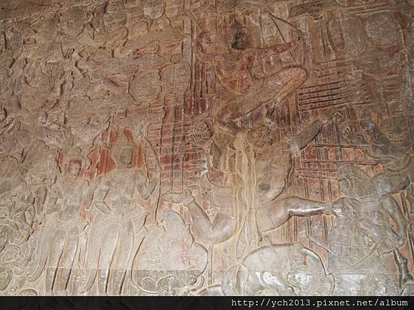 Angkor Wat(27).JPG