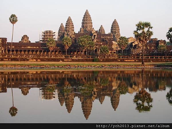 Angkor Wat(30).JPG