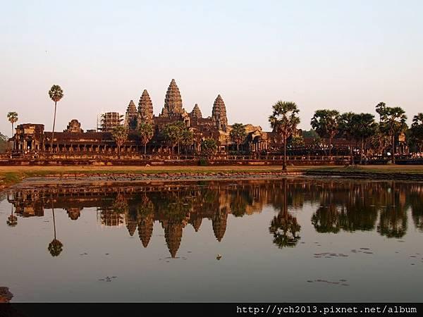 Angkor Wat(29).JPG