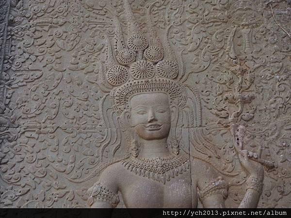 Angkor Wat(31).JPG