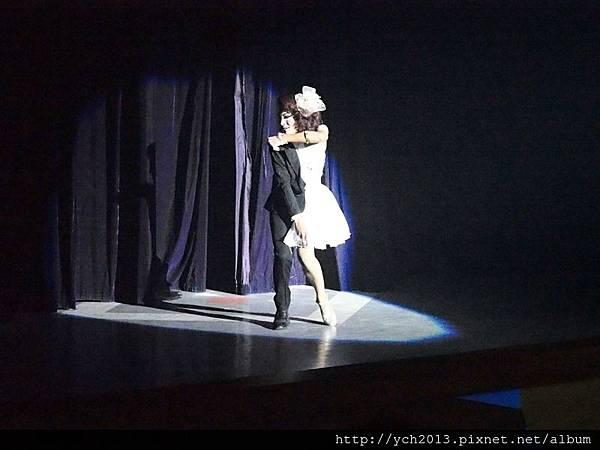 show(7).JPG