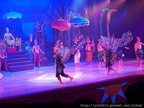 show(11).JPG