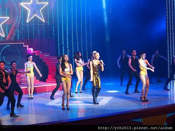show(14).JPG