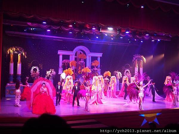 show(19).JPG