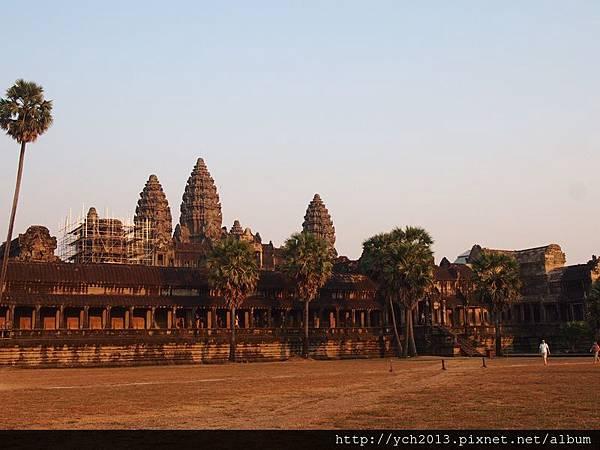 Angkor Wat(34).JPG