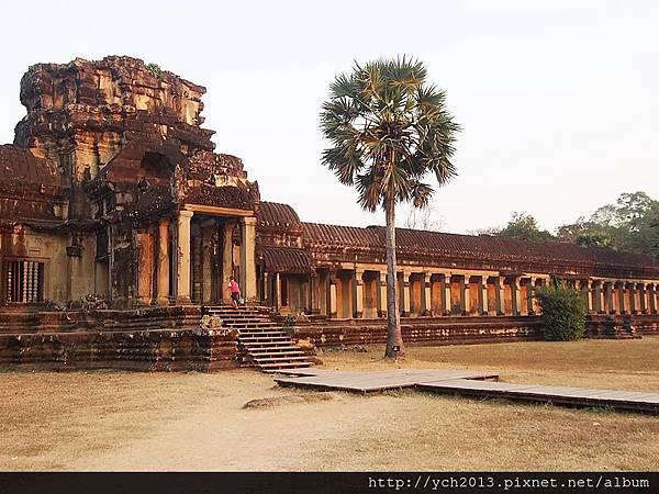 Angkor Wat(35).JPG
