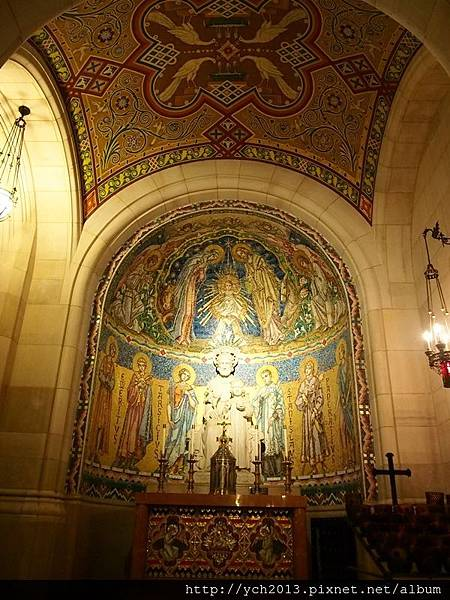 20160715Rosary Cathedral(13).JPG