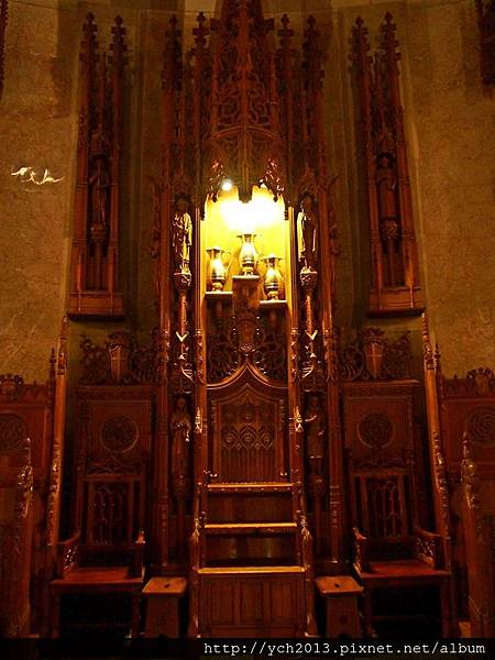 20160715Rosary Cathedral(17).JPG