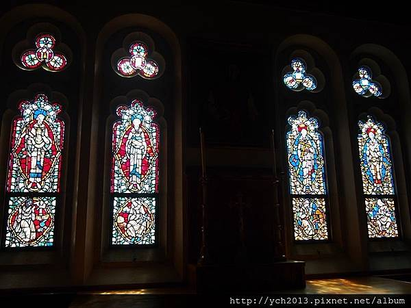 20160715Rosary Cathedral(22).JPG