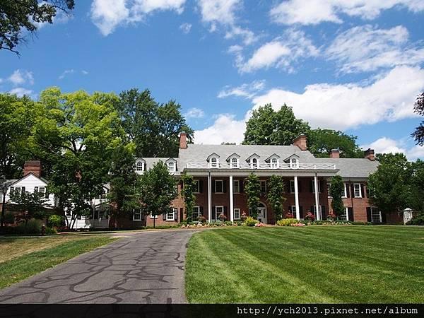 20160715 mansion(1).JPG