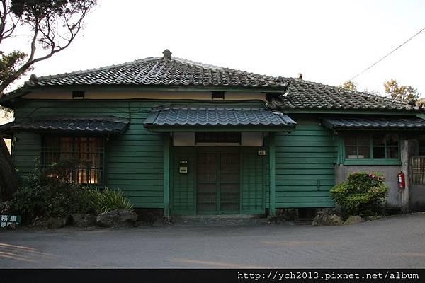陽明山公園(18).JPG