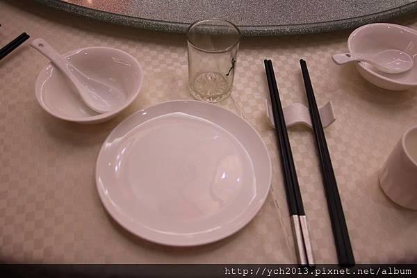晚餐與飯店(1).JPG