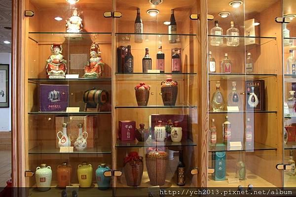 winery(11).JPG