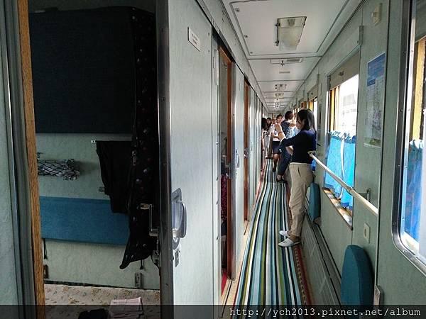 0810 train(5).jpg