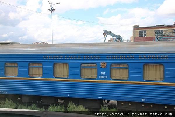 0810 train(17).JPG