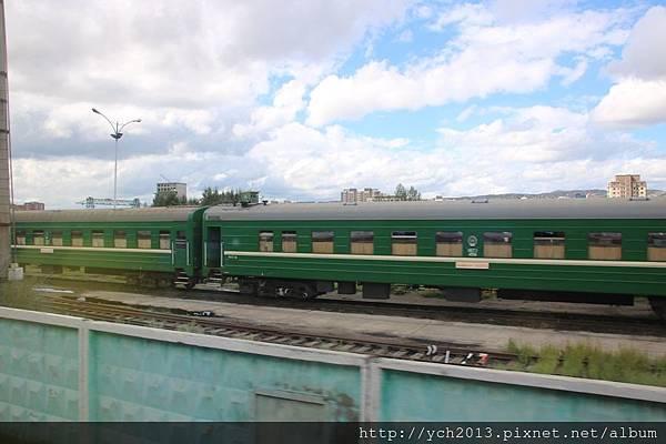 0810 train(18).JPG