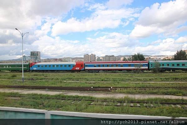 0810 train(19).JPG