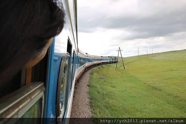 0810 train(22).JPG