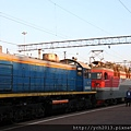 0811train(1).JPG