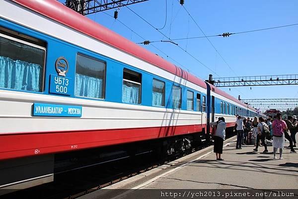 0811train(30).JPG