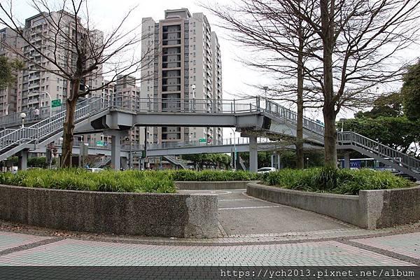 (1)林口運動公園.JPG