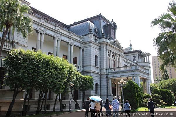 台北賓館(1).JPG