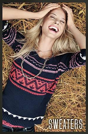 wsweaters.jpg