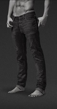 man-skinny.jpg