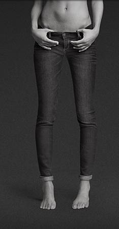 woman-super-skinny.jpg