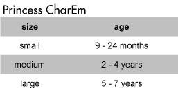 size_chart_Princess_CharEm.jpg
