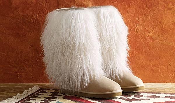 womens-boots-2.jpg