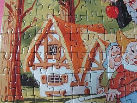 500 - Snow White28.jpg